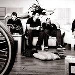 Deftones lanseaza noul album in Aprilie 2010