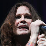 Ozzy Osbourne va lansa un nou album