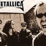 Urmariti filmari de la concertul Metallica din California (Video)