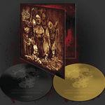 Bloodbath relanseaza albumul Breeding Death