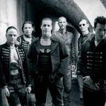 Rammstein participa la Quebec City Summer Festival