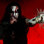 Gorgoroth confirmati la Summer Breeze Festival