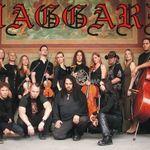 Detalii despre biletele pentru concertul Haggard la Bistrita