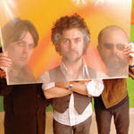 The Flaming Lips au lansat un album cover dupa The Dark Side Of The Moon (Pink Floyd)