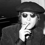 A fost furata steaua lui John Lennon