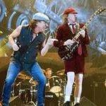 AC/DC devin o amenintare pentru pasarile din Austria