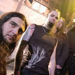 Kataklysm anunta numele viitorului album