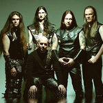 Membrii Hammerfall au cantat la Hell's Jingle Bells
