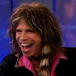 Steven Tyler (Aerosmith) la dezintoxicare