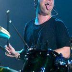 Lars Ulrich (Metallica) se lupta cu afectiunea sa auditiva