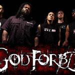 Doc Coyle (God Forbid) trimite condoleante familiei bateristului Avenged Sevenfold