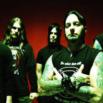 Dez Fafara (Devildriver): Avem concerte programate pana in mai 2012