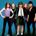Biletele Golden Circle la concertul AC/DC s-au epuizat din nou