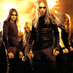 Keep Of Kalessin, Shining si God Dethroned confirmate la Kaltenbach Open Air