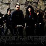 Sonic Syndicate lucreaza cu producatorul Toby Wright la noul album