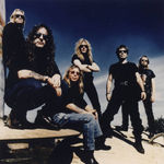 Iron Maiden au finalizat opt piese pentru urmatorul album