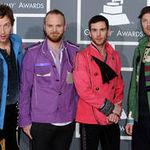 Coldplay au strans pe eBay peste 200.000 de lire sterline