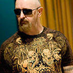Rob Halford: Top 10 filme Horror