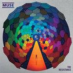 Muse au castigat premiul pentru cea mai buna grafica a anului