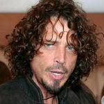 A fost furata caseta video cu nunta lui Chris  Cornell