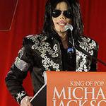 Lenny Kravitz a inregistrat o piesa alaturi de Michael Jackson