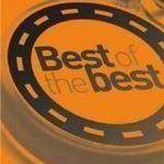 Vlad Busca (L.O.S.T.) a votat la Best Of 2009