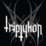 Aura Noir si Triptykon confirmati pentru Barroselas Metalfest
