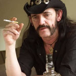 Lemmy: Filmul (video)