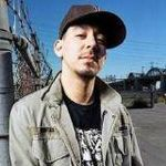 Linkin Park lanseaza o noua piesa prin intermediul iPhone
