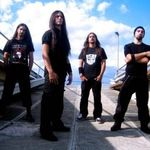 Fleshgod Apocalypse lanseaza un nou EP