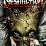 Detalii despre viitorul DVD semnat Destruction