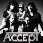 Accept au terminat inregistrarile pentru noul album