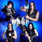 Urmariti noul videoclip W.A.S.P., Babylons Burning