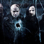 Disturbed relanseaza albumul de debut The Sickness