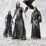 Behemoth au fost intervievati in Atlanta (video)