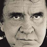 Managementul Johnny Cash lanseaza ultimul album inregistrat vreodata de artist
