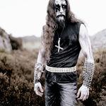 Aparitia lui Gaahl intr-o piesa finantata de Biserica naste controverse in Norvegia