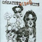 Slipknot si Motley Crue cenzurati de guvernul britanic