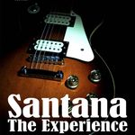 Santana The Experience la Hard Rock Cafe Bucuresti