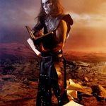 Nergal (Behemoth) discuta despre noul album Slayer