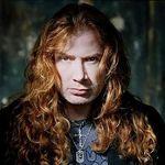Top 10 conflicte cu Dave Mustaine