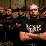 Hatebreed anuleaza trei concerte din turneul european