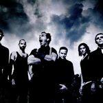 Rammstein lanseaza un single cu remixuri Scooter si Devin Townsend
