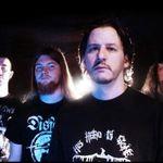 Misery Index discuta despre noul album