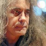 Cristi Minculescu este din nou in spital