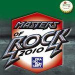Noi formatii confirmate pentru Masters Of Rock 2010