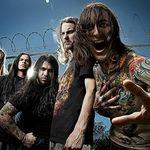 Suicide Silence explica de ce au fost dati afara din turneul cu Megadeth (video)