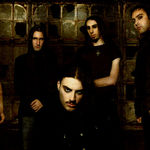 The Fallen Within sunt castigatorii la Best Greek Metal Video 2009