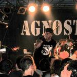 Agnostic Front si multi altii confirmati pentru Summer Breeze 2010
