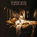 Fates Warning relanseaza albumul Parallels